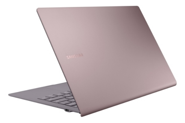 갤럭시노트10, 윈도우10 PC로 200% 활용…삼성·MS '파트너십 체결'